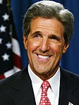 John F. Kerry (closein recortado 3x4) .jpg