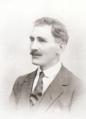 John Francis O'Gorman.PNG