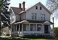 John Hopwood Mickey house from NE.jpg