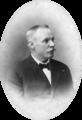 John Hughes (PP-73-2-017).png