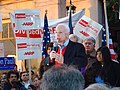 John McCain (2824850221).jpg