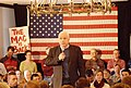 John McCain in NH.jpg