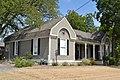 John P. Hammersmith House, Belton, TX.jpg