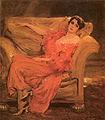 John Quincy Adams Luise Eisner.jpg