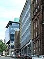 John Street (geograph 3558597).jpg