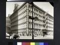 John Wanamakers's, Fourth Avenue and 9th Street, Manhattan (NYPL b13668355-482861).tiff