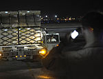 Joint Humanitarian Assistance Survey Team deploys to Nepal from Kadena Air Base 150429-F-PT740-081.jpg