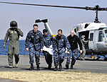 Joint operational readiness exercise 130226-N-PY531-080.jpg