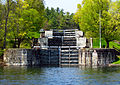 Jones Falls Locks.jpg