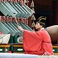 Jongmyo DSC 6892.jpg