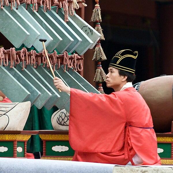 File:Jongmyo DSC 6892.jpg