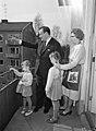 Joonas-Kokkonen-family-1963.jpg