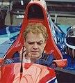 Jordan F1 Test.jpg
