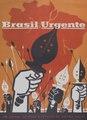 Jornal Brasil Urgente.tif