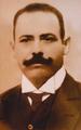 José Centeno de Passos.png