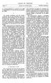 José Luis Cantilo - 1924 - El Presupuesto de 1923. Planillas, Liquidación de los Ejercicios 1922-1923.pdf