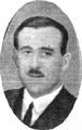José María Álvarez Mendizábal.png