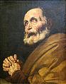 José de Ribera-Les larmes de saint Pierre.jpg