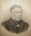 Joseph-Édouard Vence.jpg