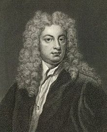 Joseph Addison - Wikipedia