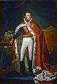 Joseph Paelinck - Willem I 001.JPG