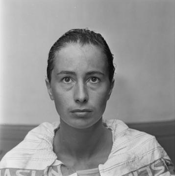 Josine van Dalsum