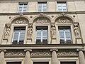 Joubert Victoire facade.jpg