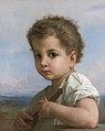 Joueur de flûte, by William-Adolphe Bouguereau.jpg