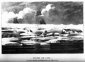 Journal of a Voyage to Greenland, in the Year 1821, plate 12.png