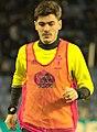 Jozabed Sánchez Ruiz - RC Celta de Vigo - WMES (cropped).jpg