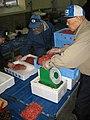 Jrb 20061121 Fish Market Yaizu Shizuoka 002.JPG