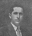 Juan Jesús González 1928.jpg