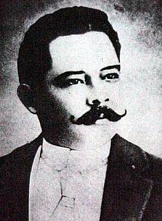 Juan Morel Campos Puerto Rican composer