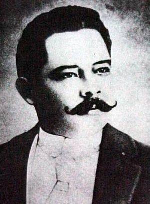 Morel Campos, Juan (1857-1896)