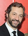 Judd Apatow May 2013 (cropped).jpg