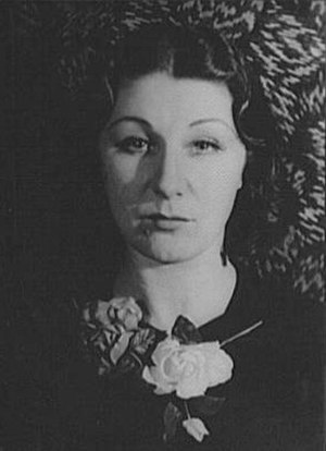 "Primetime Emmy Award for Outstanding Lead Actress in a Limited Series or Movie - Judith Anderson was the first recipient of the award, winning for her single performance in the Hallmark Hall of Fame episode ""Macbeth"" as Lady Macbeth. She would win again in this category for the same role in the television film adaptation of Macbeth."