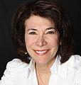 Judith Geizhals, Ph.D..jpg