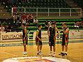 Jugadores Cáceres 2016.JPG