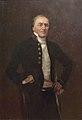 Jules Bastien-Lepage-Portrait de Paulin Gillon-Musée barrois.jpg