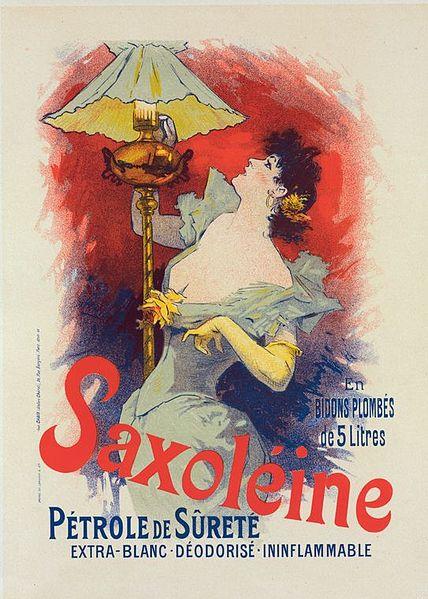 File:Jules Chéret-Saxoléine.jpg