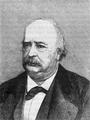Jules Sandeau (Harper's engraving).png