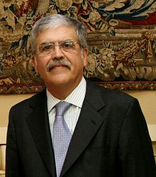 Julio de Vido (cropped).jpg