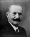 Julius Epple I 1.png