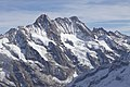 Jungfraujoch - panoramio - Patrick Nouhailler's… (153).jpg