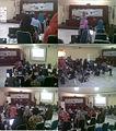 Juni 04 2012 Pelatihan PL2012 Universitas Negeri Semarang (UNNES).jpg