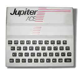 Jupiter Ace Modified.jpg