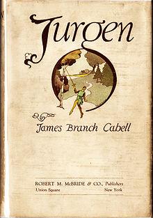 Jurgen Jacket 1919.jpg