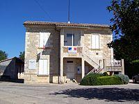 Jusix Mairie.jpg