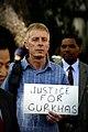 Justice For Gurkhas.jpg