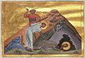 Juventinus and Maximinus (Menologion of Basil II).jpg